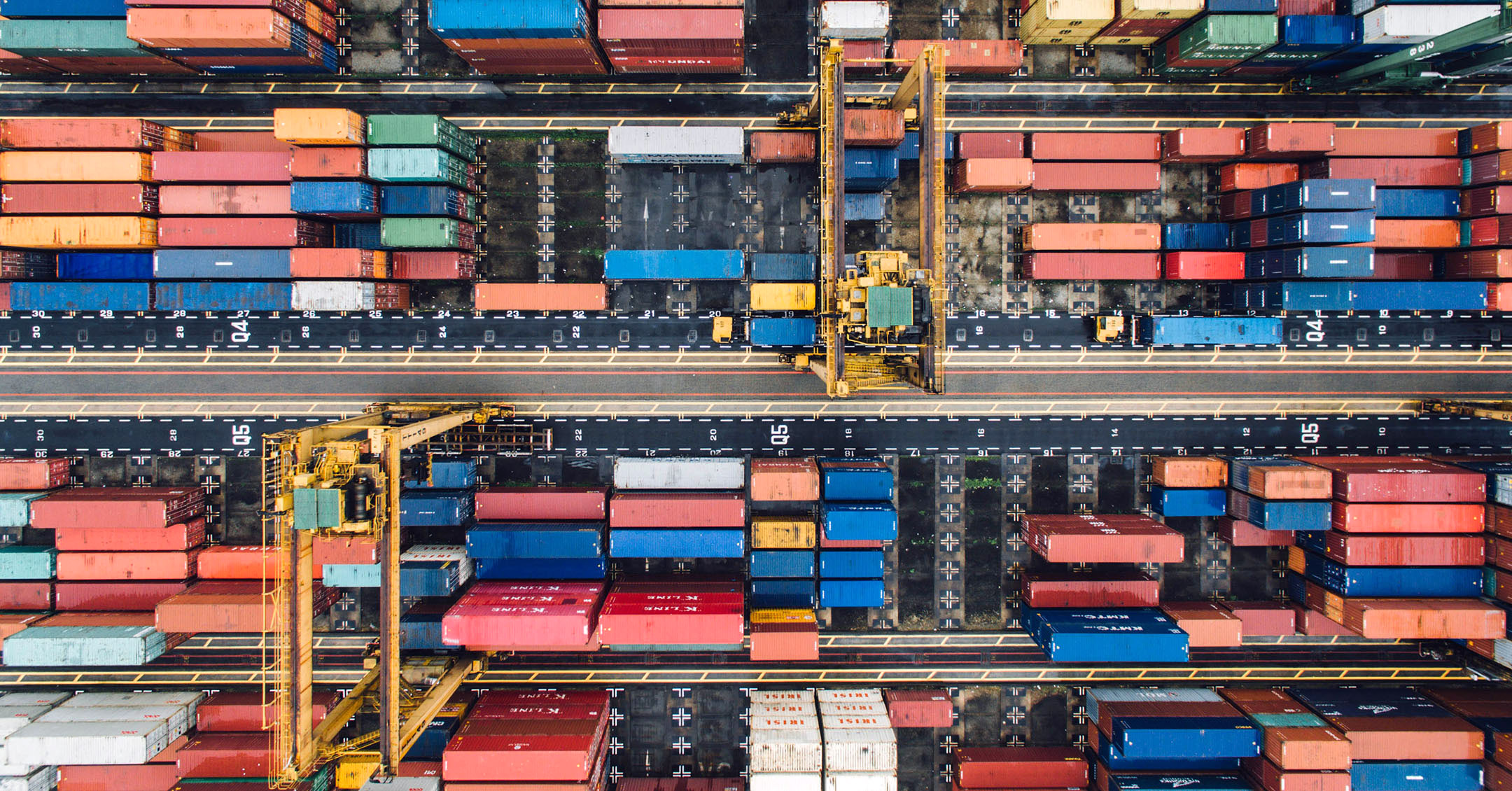 Freight Forecasting: How to account for every variable